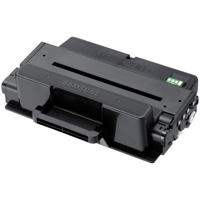 HP  MLT-D205L Lazer toneri 5000Sayfa Siyah (SU965A)