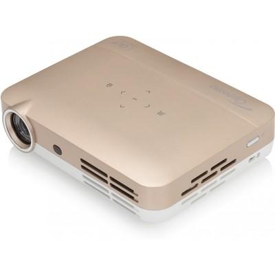 Optoma ML330 1280x800 Projeksiyon Cihazı (E1P2V004E021)