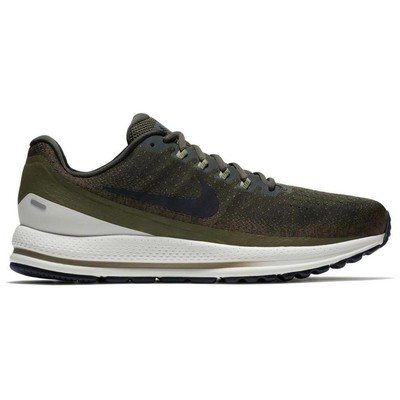 Nike Air Zoom Vomero 13 Erkek Spor Ayakkabısı 922908-300