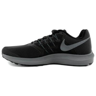 Nike Run Swıft Erkek Spor Ayakkabısı 908989-010