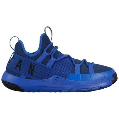 Nike Jordan Trainer Pro Training Shoe AA1344-403