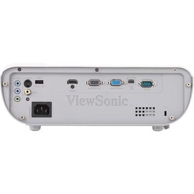 Viewsonic PJD7828HDL 3200AL Full HD Projeksiyon Cihazı + WiFi