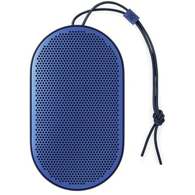 Bang & Olufsen BO.1280479 BeoPlay, P2 , Royal Blue Bluetooth Hoparlör