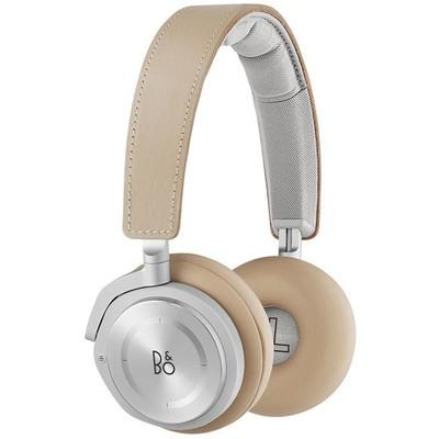 Bang & Olufsen  BO.1642546 BeoPlay, H8 ANC Bluetooth,OE, Natural