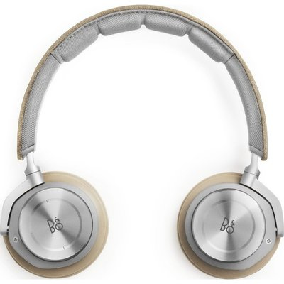 Bang & Olufsen BO.1642546 BeoPlay H8 ANC BluetoothOE Natural