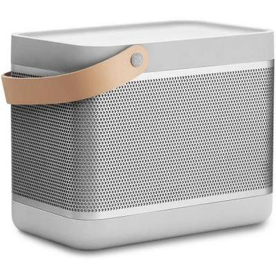 Bang & Olufsen BO.1287646 BeoPlay, Beolit 15 Natural Bluetooth Hoparlör