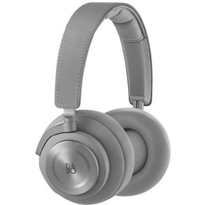 Bang & Olufsen BO.1643055 BeoPlay H7 Kablosuz OE Kulaklık Cenere Grey