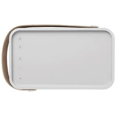 Bang & Olufsen BO.1280346 Beolit 17 Natural Bluetooth Hoparlör