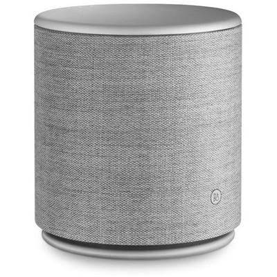 Bang & Olufsen BO.1200304 Beoplay M5 , Natural Bluetooth Hoparlör