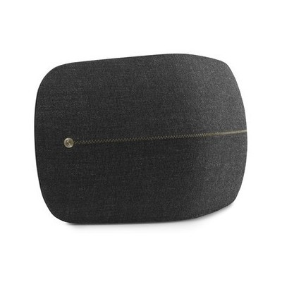 Bang & Olufsen BO.1200286 BeoPlay A6 Hoparlör Oxidised Brass