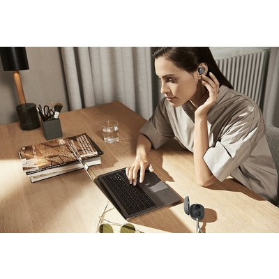 Bang & Olufsen BO.1644126 Beoplay E8 Bluetooth IE Charcoal Sand