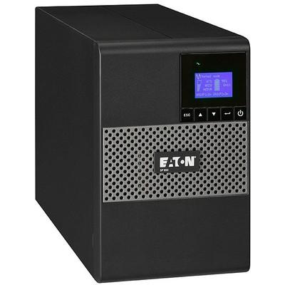 Eaton 5P 650i Line-Interactive Tower UPS