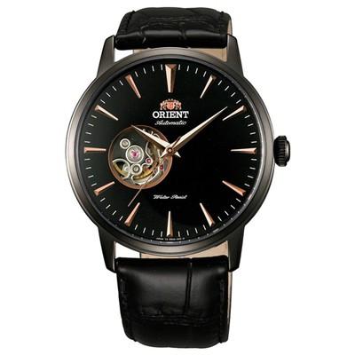 Orient  FDB08002B0