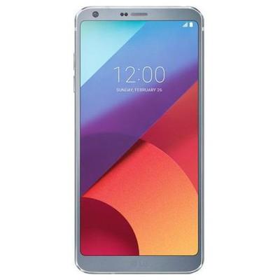LG G6 Cep Telefonu - Gri (H870)