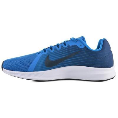 Nike Downshıfter 8 Erkek Spor Ayakkabısı 908984-401