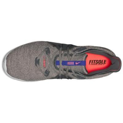 Nike Air Max Sequent 3 Erkek Spor Ayakkabısı 921694-013