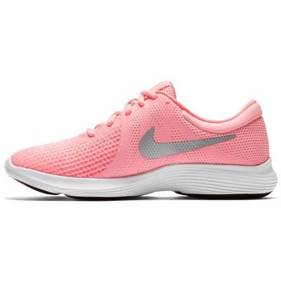 Nike Revolution 4 (Gs) Çocuk Spor Ayakkabısı 943306-600