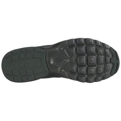 Nike Air Max Invigor Print (Gs) Shoe AH5258-200