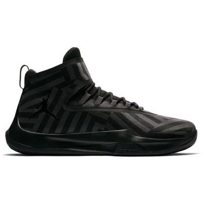 Nike Jordan Fly Unlimited Basketball Shoe AA1282-012