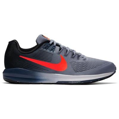 Nike Air Zoom Structure 21 Erkek Spor Ayakkabısı 904695-406