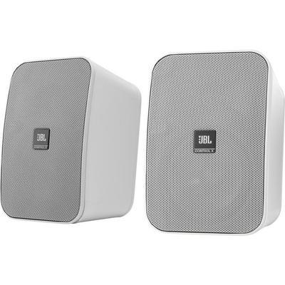JBL ControlX, Monitör Haporlörü, Beyaz Bluetooth Hoparlör
