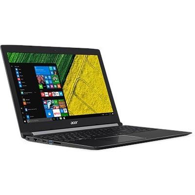 Acer Aspire 515-41G-T48Q Laptop (NX.GPYEY.001)