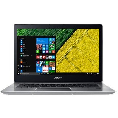 Acer Swift 3 SF314-52 Laptop (NX.GNUEY.001)