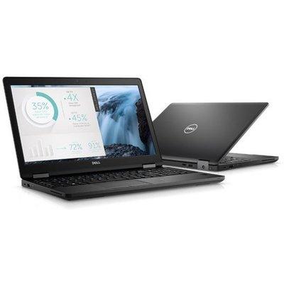 Dell Latitude 15 3580 İş Laptopu (N009L3580S15EMEA-U)