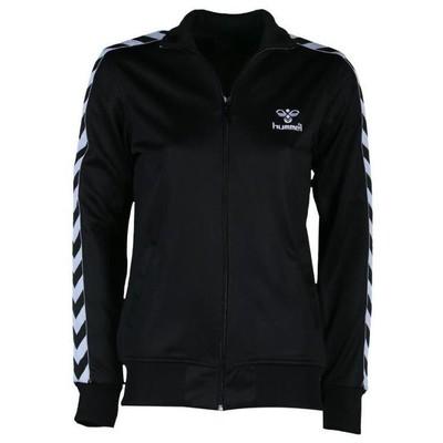 Hummel Atlanta Zip Jacket Kadın Ceket T37175-2114