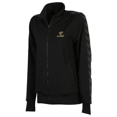 Hummel Atlantic Zip Jacket Erkek Ceket T37176-2128