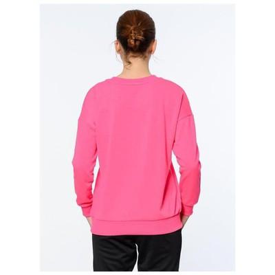 Hummel Samerkek Sweat Kadın Sweat T37522-1045