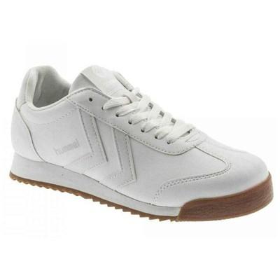 Hummel Messmer 23 Erkek Spor Ayakkabısı 200987-9001