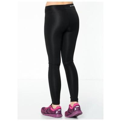 Hummel Blanie Leggings Ss18 Kadın Tayt T40423-2001