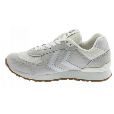 Hummel Eightyone Tonal Erkek Spor Ayakkabısı 200990-9001