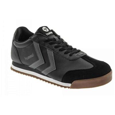 Hummel Messmer 23 Erkek Spor Ayakkabısı 200986-2001