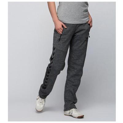 Hummel Classic Be Phi Kadın Pantolon T38756-2508