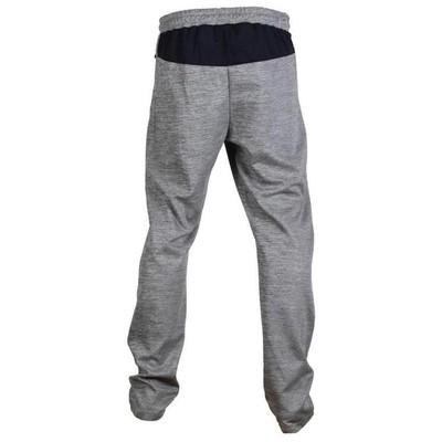 Hummel Sonny Pants Erkek Pantolon T39730-2006