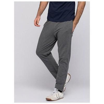 Hummel Boyka Pant Erkek Pantolon T40439-2800