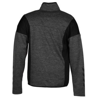Hummel Sonny Zip Jacket Erkek Ceket T36776-2508