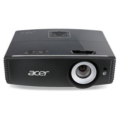 Acer P6200s 1024x768 Projeksiyon Cihazı (MR.JMB11.001)