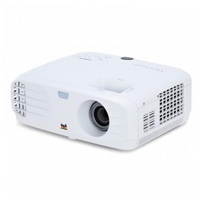 Viewsonic  PG705HD DLP FHD 1920x1080 4000AL HDMIx2 RS232x1 RJ45x1 12000:1 OPS. KABLOSUZ PROJEKSIYON
