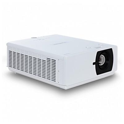 Viewsonic LS800HD 5000AL Full HD Projeksiyon Cihazı