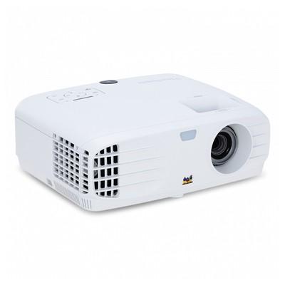 Viewsonic PG705WU 1920x1200 Taşınabilir Projektör (VS-PG705WU)