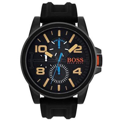Hugo Boss HB1550011 Erkek Kol Saati