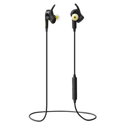 Jabra Sport Pulse Special Bluetooth Kulaklık (100-96100010-60)