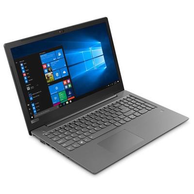 Lenovo V 330 Notebook (81AX00DPTX)