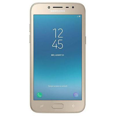 Samsung Galaxy J2 Pro 2018 Cep Telefonu - Altın (J250)