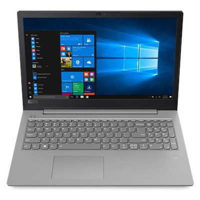 Lenovo V 330 Laptop (81AX00DRTX)