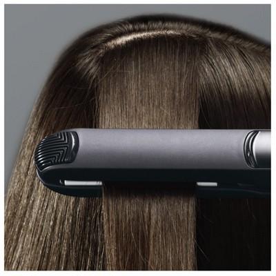 Braun ST510 Satin Hair 5 Saç Düzleştirici