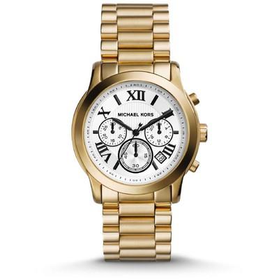 Michael Kors MK5916 Kadın Kol Saati